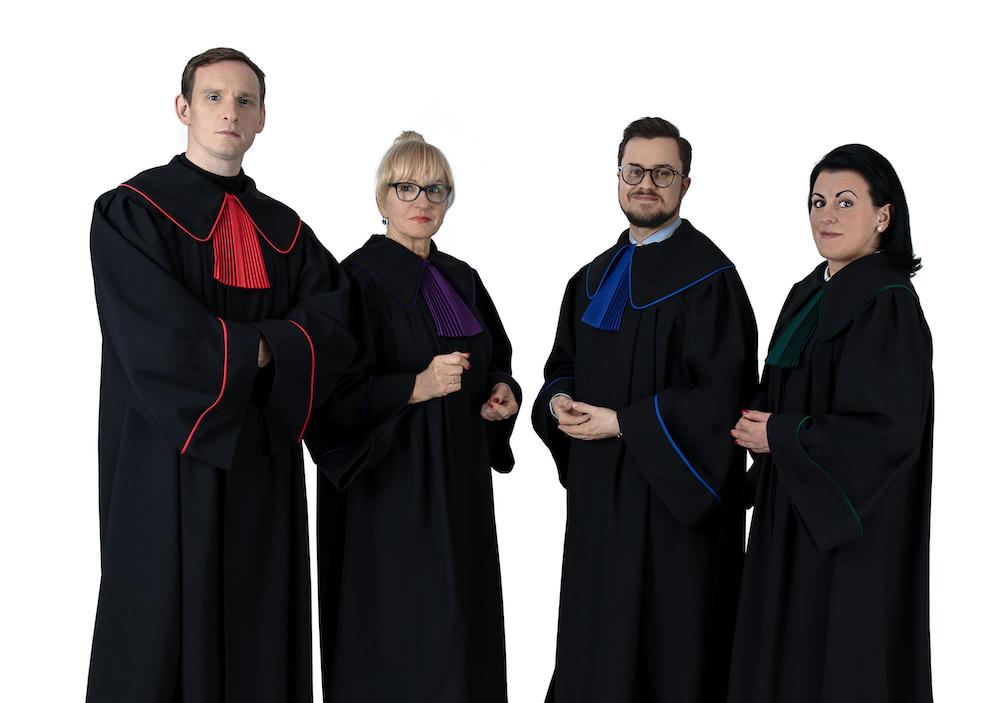 togi-dla-prawników